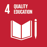 Quality Education SDG