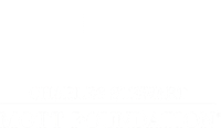 Mott Foundation Logo