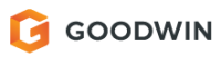Goodwin Law Logo